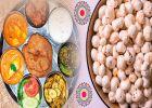 कई पौष्टिक गुणों से भरपूर है फलाहार