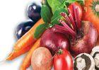 घर में मौसमी सब्जियां सुखाएं साल भर खाएं