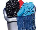 कपड़े धोने का सही तरीका आप भी जानें