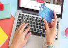 क़र्ज़ में न डुबो दे क्रेडिट कार्ड