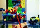 बच्चों के खिलौनों को साफ रखना है जरूरी
