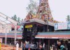 देश में 5 ऐसे मंदिरों के बारे में जानिए, जहां पुरुषों का जाना मना है