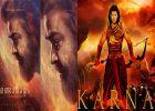 ബ്രഹ്മാണ്ഡ ചിത്രം 'മഹാഭാരത'ത്തിൽ മോഹൻലാൽ ഭീമനാകുമ്പോൾ, കർണ്ണനാകുന്നത് ആര്?