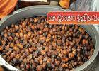 കോടതി ഇടപെട്ടു, കൊട്ടാരക്കര മഹാഗണപതി ക്ഷേത്രത്തിലെ ഉണ്ണിയപ്പത്തിന്റെ വില കുറച്ചു