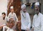 വീണ്ടും ഞെട്ടിക്കാൻ ഇന്ദ്രൻസ്! 'മൊഹബ്ബത്തിൽ കുഞ്ഞബ്ദുള്ള'യിലെ ഹിന്ദിഗാനം ഹിറ്റ്