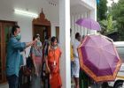 പെരുമ്പാവൂരിൽ, അന്യ സംസ്ഥാനക്കാർ തിങ്ങിപ്പാർക്കുന്ന പ്രദേശത്ത് 'ഡിഫ്ത്തീരിയ'! ജാഗ്രതാ മുന്നറിയിപ്പ്