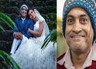 ഒരു രാത്രി ഇരുട്ടി വെളുക്കുമ്പോൾ 5 ലക്ഷം കാഴ്ചക്കാർ! സൗബിൻ മാജിക്കിൽ അമ്പിളി പ്രതീക്ഷയുടെ തുമ്പത്ത്