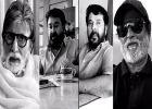 മൾട്ടി സ്റ്റാർ ഷോർട്ട് ഫിലിം: മമ്മൂട്ടിയെ ചിത്രീകരിച്ചത് ദുൽഖർ! മോഹൻലാലിന്റെ ഭാഗം ഷൂട്ട് ചെയ്തത് പ്രണവ് ആണോ എന്ന് ആരാധകർ