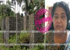 സിനിമയിൽ 42 വർഷം, ബീനയുടെ സമ്പാദ്യം ഇതാണ്! ദുരിതക്കയത്തിൽ പത്മരാജന്റെ നായിക