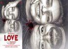 ഷൈൻ വീണ്ടും നായകൻ, ഒപ്പം രജിഷയും! ഖാലിദ് റഹ്മാന്റെ 'ലവ്':  ഫസ്റ്റ് പോസ്റ്റർ