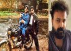 ഇതാണ് തൊണ്ണൂറുകളിലെ ഫ്രീക്ക് ചാക്കോച്ചൻ! 'ബാക്ക്ബെഞ്ചർ ലൈഫ്' ചിത്രം പോസ്റ്റ് ചെയ്ത് താരം