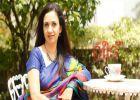 വാശിക്ക് പഠിച്ചത് ആർക്കിടെക്ചർ! ഇപ്പോൾ ഇൻസ്റ്റിറ്റ്യൂട്ട് ഓഫ് ഇന്ത്യൻ ഇന്റീരിയർ ഡിസൈനേഴ്സിന്റെ നാഷനൽ പ്രസിഡണ്ട്
