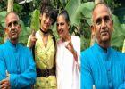 ഡിംപൽ ബാലിന്റെ പിതാവ് അന്തരിച്ചു; താങ്ങാനാകാത്ത മറ്റൊരു ദുരന്തം: വേദനയോടെ കുടുംബം