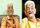 98 വയസ്സില് കോവിഡിനെ തോൽപ്പിച്ചെങ്കിലും...! ഉണ്ണികൃഷ്ണന് നമ്പൂതിരിക്ക് ആദരാഞ്ജലികൾ അർപ്പിച്ച് മലയാളം