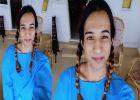 'എന്റെ ജീവിതത്തിലെ ഏറ്റവും നിർണായകമായ തീരുമാനങ്ങളിൽ ഒന്നാണ് ഇന്ന്, അപ്പോ പോയേച്ചും വരാം': അനന്യ പറഞ്ഞു: വേദനയായി ആ ചിത്രം