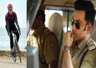 പൃഥിരാജിന്റെ 'കോൾഡ് കേസ്' ജൂണ് 30ന് ഒ.ടി.ടിയിൽ! സിനിമാ-സീരീസുകളുടെ റിലീസ് തീയതികള് ഉള്പ്പെടുന്ന ടീസർ എത്തി