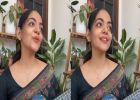 'കൈതപ്പൂവിൻ കന്നിക്കുറുമ്പിൽ തൊട്ടു തൊട്ടില്ല...'! മറ്റൊരു മനോഹര ഗാനവുമായി അഹാന: കയ്യടിച്ച് ആരാധകർ