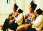 ഹാപ്പി ബെർത്ത് ഡേ ഡാർലിങ്, ഞാനാണ് നിന്റെ ഗാഥ ജാം...! പ്രിയപ്പെട്ടവൾക്ക് പിറന്നാൾ മധുരവുമായി മഞ്ജു