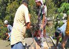ചൂടു കുറയ്ക്കും, പോക്കറ്റ് കാലിയാകാതെ വീട് പണിയും തീർക്കാം: അറിയാം ഫില്ലർ സ്ലാബ് ടെക്നിക്