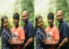 'ഇനിയും മുന്നോട്ട്... ഒരുപാട് കാതങ്ങൾ മുന്നോട്ട്...': വിവാഹ വാർഷികത്തിന്റെ സന്തോഷം പങ്കുവച്ച് മഞ്ജു സുനിച്ചൻ