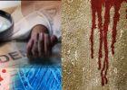 'അവളുടെ ആത്മാവ് എനിക്കൊപ്പമുണ്ട്, സത്യം പുറത്തു കൊണ്ടുവന്നതും അവൾ': ചെയ്യാത്ത തെറ്റിന്റെ പേരിൽ ഉരുകിയ ജീവിതം: ടിജിൻ പറയുന്നു
