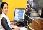 പ്രവാസികൾക്കിടയിൽ അമ്മച്ചിയുടെ കൈപ്പുണ്യം ചേർത്ത രുചിക്കൂട്ട് ഒരുക്കി 'സുജാസ് കിച്ചൺ'