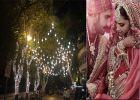 ദീപിക ഇനി രൺവീർ കുടുംബത്തിന്റെ 'ശ്രീ'; മണവാട്ടിയെ കാത്തിരിക്കുന്ന വീട് ഇതാണ്–വിഡിയോ