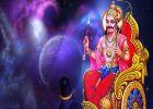 'കണ്ടകശനി കൊണ്ടേപോകൂ' എന്നുപറയുന്നതിൽ സത്യമുണ്ടോ? ഇത്രയധികം പേടിക്കണോ? അറിയേണ്ടതെല്ലാം
