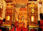 'മദ്ബഹ മുതൽ ആനവിളക്കു വരെ'; കാഞ്ഞൂർ പെരുമയുടെ ആയിരം വർഷങ്ങൾ