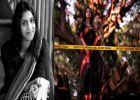 പതിനെട്ട് സ്ത്രീകളുടെ അനുഭവങ്ങളുമായി '18 ഷേഡ്സ് ഓഫ് ബ്ലാക്'; ചിത്രങ്ങൾ...