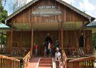 ശരിക്കുമുള്ള കാലിക്കറ്റ് കോഴിക്കോട് നിന്ന് 1,845 കിലോമീറ്റർ അകലെയാണ് ബ്രോ!