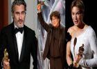 ഓസ്കർ പുരസ്കാരം: വാക്വീന് ഫീനിക്സ് മികച്ച നടൻ, റെനെ സെല്വെഗർ മികച്ച നടി, മികച്ച സിനിമ പാരസൈറ്റ്!