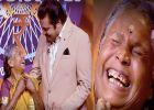 മനം മയക്കുന്ന ചിരിയുമായി നഞ്ചമ്മ 'കോടീശ്വരൻ' വേദിയിൽ; കാൽ തൊട്ട് സുരേഷ് ഗോപി! വൈറൽ വിഡിയോ