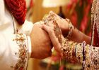 സഹോദരീസഹോദരന്മാരുടെ മക്കൾ തമ്മിൽ വിവാഹിതരാകുന്നത് നിയമവിരുദ്ധം: പരാമർശവുമായി കോടതി
