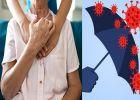 ഒരിക്കൽ കോവിഡ് വന്നു പോയവർ ഓർത്തുവച്ചോളൂ, ഇക്കാര്യങ്ങൾ ശ്രദ്ധിച്ചില്ലെങ്കിൽ വീണ്ടും രോഗം വരാം
