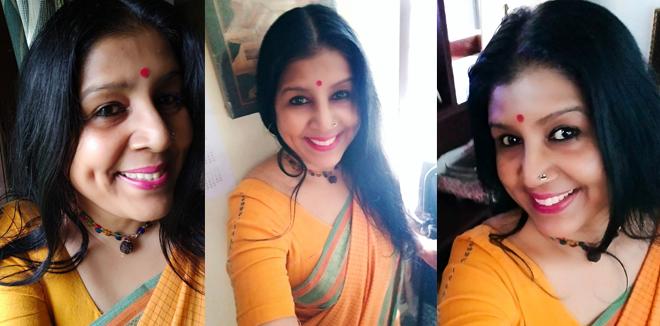 'തള്ള, അമ്മച്ചി, കെളവി എന്നൊക്കെ കേൾക്കുമ്പോഴാണ് എന്നിലെ യുവത്വം തിളക്കുന്നത്'; രോഷക്കുറിപ്പുമായി തനൂജ ഭട്ടതിരി