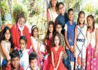 'തിരുമേനി അപ്പച്ചന് ഇനി എന്ത് ആഗ്രഹമാ ബാക്കിയുള്ളത്': വിയോഗത്തിന്റെ വേളയില് വേദനിപ്പിച്ച് ആ പഴയ മറുപടി