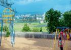 മൂന്നാറിൽ മുറി കിട്ടാനില്ല; വയനാട്ടിലും തിരക്ക്: റിപ്പബ്ലിക് ദിനം ആഘോഷമാക്കി മലയാളികൾ