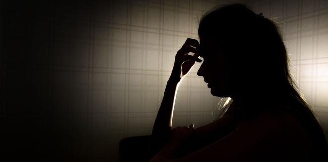'ഞാൻ പഠിച്ചു ഡോക്ടറായ ആളാണെന്നു പോലും അവർ കണക്കാക്കിയില്ല; അടിമയെപ്പോലെ തളച്ചിട്ടു, ബെൻസ് വേണമെന്ന് ശഠിച്ചു': ഡോ. ശാലിനി നായർ പറയുന്നു