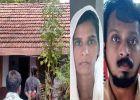ഷോക്കടിക്കുന്ന വയറുകള്, സ്വിച്ചിട്ടാല് ലോക്കാകുന്ന ഓടാമ്പല്: മരിച്ചെന്നു കരുതിയ മകള് 10 കൊല്ലം റഹ്മാന്റെ 'ലോക്കറില്': ഞെട്ടല്