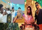 'നിലമറ്റ് മണ്ണിനോടും മലമ്പാമ്പിനോടും പടവെട്ടിയവരുടെ കഥ': വെറും തട്ടുപൊളിപ്പനല്ല ആ പാട്ട്: ചരിത്രം പറഞ്ഞ് കുറിപ്പ്