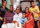 തുണിക്കടയിലെ 325 രൂപ മാസശമ്പളക്കാരൻ, 30 ലക്ഷം ശമ്പളം നൽകുന്ന രുചിയുടെ അംബാസിഡറായ കഥ: ഹരിദാസിനെ ഓർക്കുമ്പോൾ