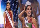 മെക്സിക്കൻ സുന്ദരി ആൻഡ്രിയ മെസ മിസ് യൂണിവേഴ്സ് 2020; ഇന്ത്യൻ സുന്ദരിയ്ക്ക് നാലാം സ്ഥാനം