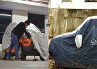 'ആഴ്ചയില് ഒരിക്കലെങ്കിലും കാര്  സ്റ്റാര്ട്ട് ചെയ്യാന് മറക്കല്ലേ': ലോക്ഡൗണില് വണ്ടിക്കു ' പണി കൊടുക്കരുത്': ഓര്ക്കാം 10 കാര്യങ്ങള്