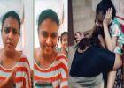 ബോബനും മോളിയിലും ഉണ്ടായിരുന്നല്ലോ ഇതുപോലൊരാള്: അമ്മയുടെ പാട്ടിനരികെ കുറുമ്പുനോട്ടവുമായി സായുക്കുട്ടി: വിഡിയോ