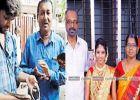 തെളിവായത് ഈ ചിത്രം, 7 ദിവസം പാമ്പിന് ഭക്ഷണം കൊടുക്കാതെ തയ്യാറെടുപ്പ്: ഉത്ര കേസ് തെളിഞ്ഞതിങ്ങനെ