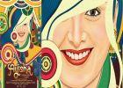മഞ്ജു വാരിയരുടെ 'ആയിഷ': ഒരുങ്ങുക ആദ്യ കമേഴ്സ്യൽ മലയാളം - അറബിക് ചിത്രം