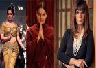 കങ്കണയെ 'തലൈവി'യാക്കിയ മാന്ത്രിക വിരലുകൾ...: 'ബോളിവുഡ് ഫാഷൻ ബ്രാൻഡ്' നീറ്റാ ലുല്ലയെ അറിയാം