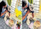 ഒരു നോക്കു കാണാന് അവനെ ഫ്രീസറില് സൂക്ഷിച്ചു: ജാക്കി പോയി, കണ്യാര്പാടത്തെ വീട്ടില് ഇപ്പോഴും തോരാകണ്ണീര്