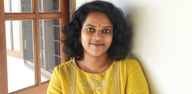 റീച്ച് യുഎസ്എഐഡി മീഡിയ ഫെലോഷിപ്പിന് അർഹയായി ആശാ തോമസ്; പുരസ്കാരം ക്ഷയരോഗത്തെക്കുറിച്ചുള്ള റിപ്പോർട്ടിങ്ങിന്